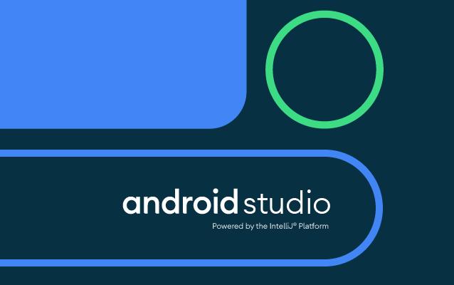 Android Studio4にバージョンアップすると起動しない
