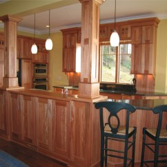 Kitchen Cabinets Syracuse Ny Honest Cat Food 7 Custom Cabinetry In