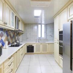 Decorating Kitchens Kitchen Design Tool 合肥装修网 合肥装修公司排名 合肥装饰公司大全 合肥装修宝 合肥家装 厨房装修注意事项