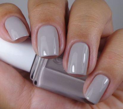 gris-uñas