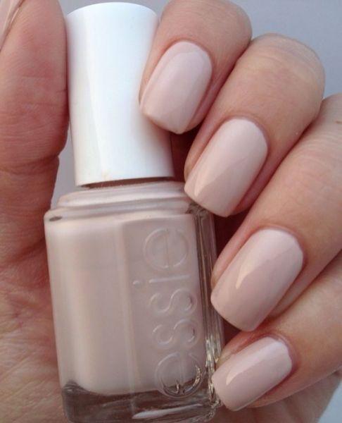 nude-pink-uñas
