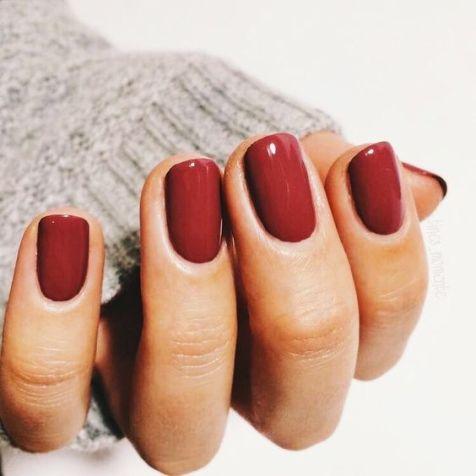 rojas-uñas
