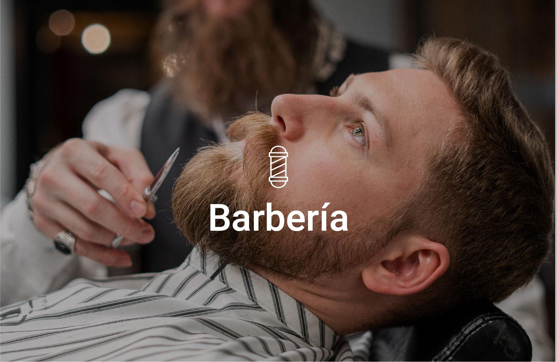 barberia-06