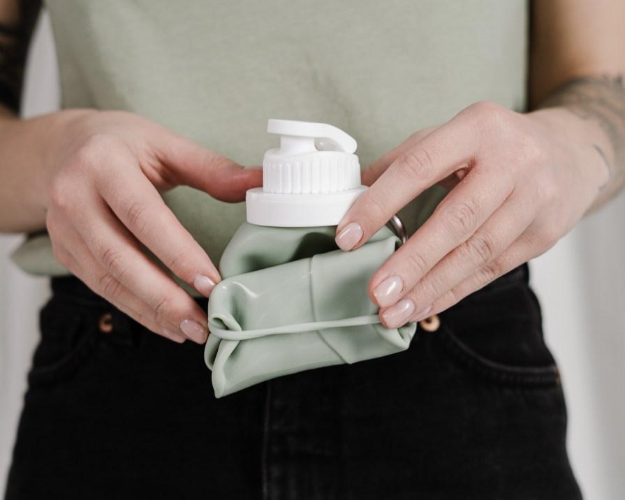 Belleza sustentable crema