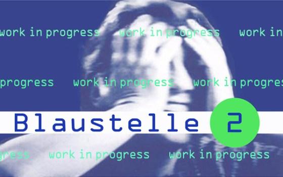 blaustelle02_logo