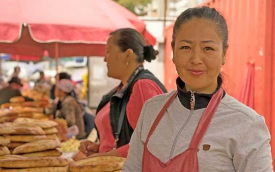porträt_marktfrau