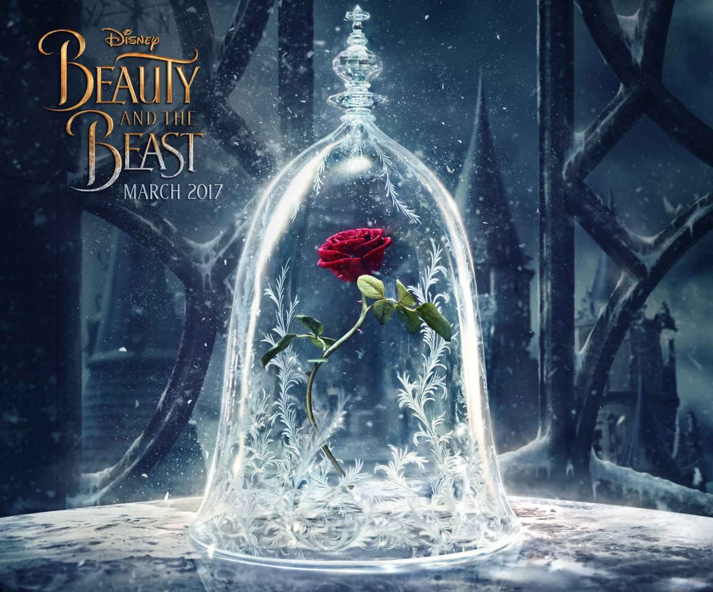 Beauty and the Beast: The controversies