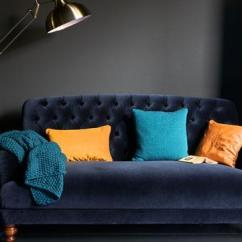 Large Chaise Sofa Dfs Full Sleeper Leather How To Choose A 3 Expert Tips For Buying The Perfect One Bt Bailey Velvet Maxi