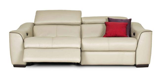 Furniture village sofa bed for Furniture village beds
