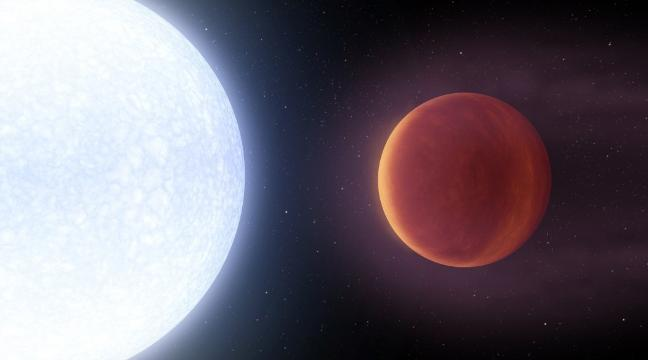 https://i0.wp.com/home.bt.com/images/everything-you-need-to-know-about-kelt-9b---the-newly-discovered-planet-that-is-hotter-than-most-stars-136418584878703901-170606182010.jpg
