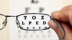 http://home.bt.com/lifestyle/health/health-concerns/5-eyesight-myths-busted-11364169093902
