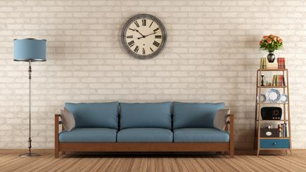 How To Clean Sofa Cheap Cleaning Tips For Couch BT