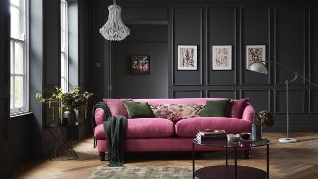 how to make living room sets for sale in houston tx tricks the most of space your lounge stylish