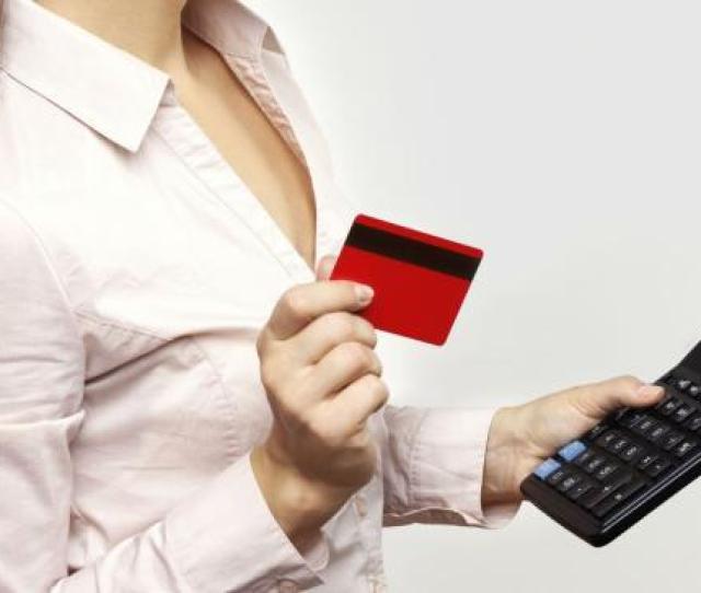 Tesco Bank Launches Longest Free 0 Balance Transfer Card