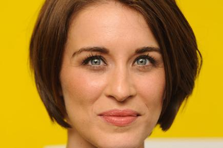 Image result for vicky mcclure
