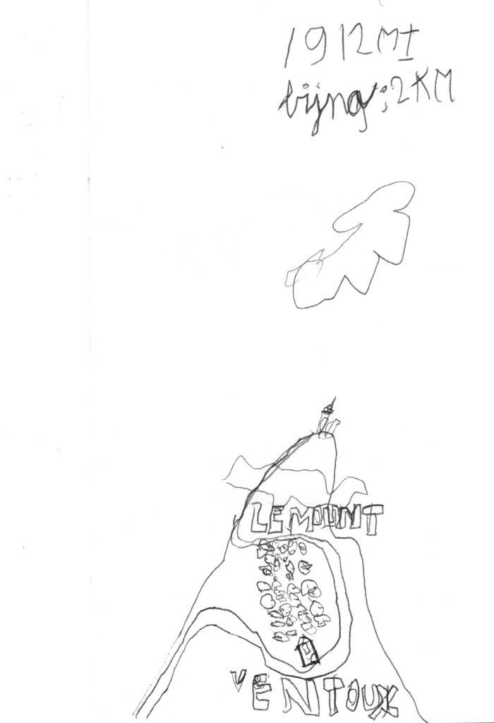 M@rt , de baksteen uit Maassluis: juli 2005