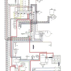 Vw Sand Rail Wiring Diagram Clarion Car Radio Type 3 11 19 Stromoeko De Diagrams Rh Home Clara Net Volkswagen 2002 Eurovan