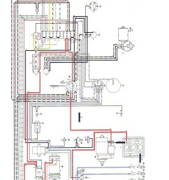 vw t25 engine wiring diagram just another wiring diagram blog u2022 rh aesar store volkswagen type 1 volkswagen type 3 notchback [ 1136 x 1746 Pixel ]