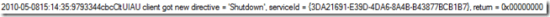 WindowsUpdate.log