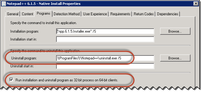 Programs-Tab-in-Deployment-Type-for-32-bit-application-installer.png?w=666&ssl=1