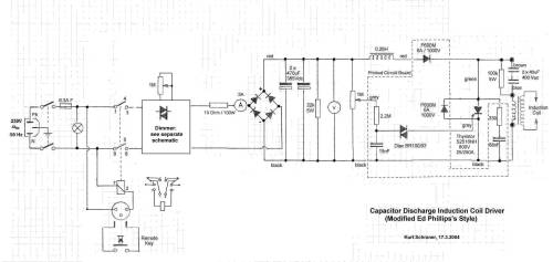 small resolution of ignition coil projects ignition parts diagram ignition filter diagram