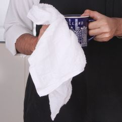 Kitchen Pub Sets Commercial Hood Cleaning Services Utopia 厨房酒吧毛巾 12个 套 11 99 海外省钱快报 中文版 用100 环锭纺棉布织成 适用于厨房 办公室 健身房 餐厅 商店或其他多种用途轻质和超级吸水 迅速干燥 防止霉菌和细菌积聚的风险可机洗 低温烘干