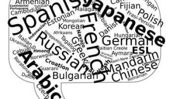 Learn Spoken Hindi at best language training institute