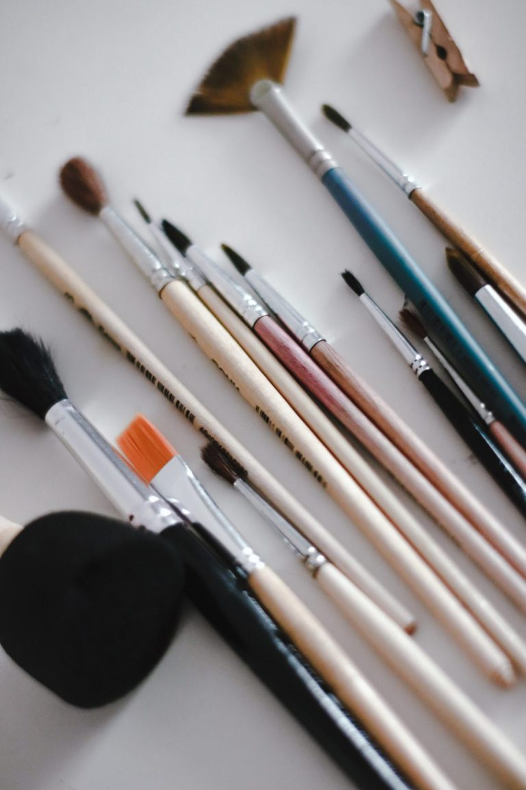Tipos de Internal Tools by Pure Julia (unsplash)