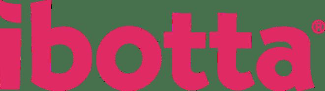 Join – Ibotta App