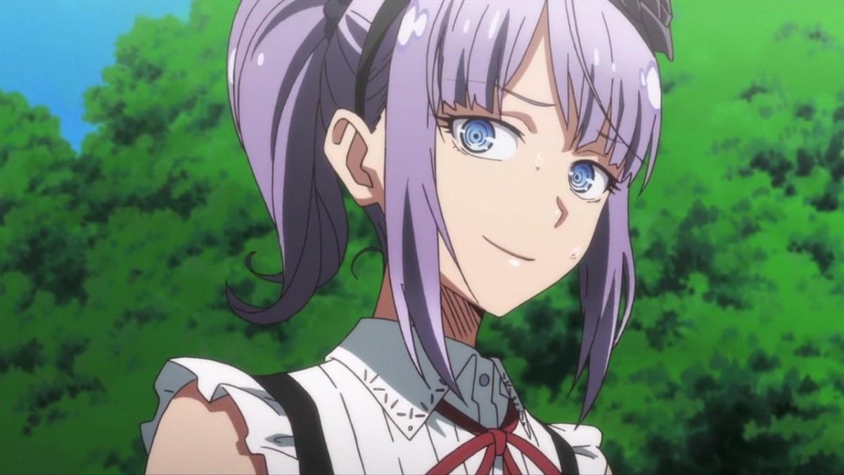 """Anime """"Dagashi Kashi"""" tendrá una 2da temporada"""