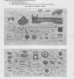 page 2 [ 1275 x 1755 Pixel ]