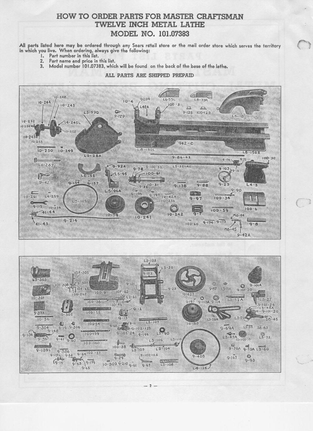 medium resolution of page 2