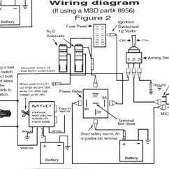Nitrous Wiring Diagram With Transbrake 1979 Camaro Nos 1gq Preistastisch De Oxide Faq Nicoclub Rh Com Zex