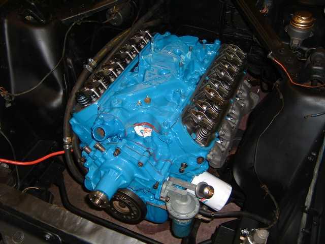 Dodge Wiring Diagrams 2001 Nissan Pathfinder Alternator Diagram