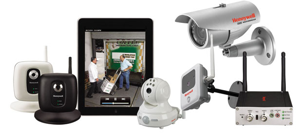 Yx Security Equipment Enterprise