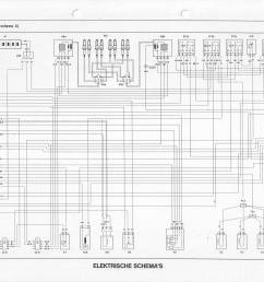 injectors won t open on my 164 ts alfa romeo bulletin board forums taurus alfa romeo 164 engine wiring diagram  [ 2338 x 1653 Pixel ]