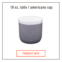 10 oz cup product
