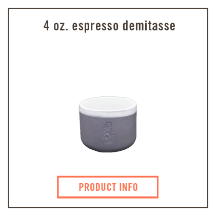 4 oz cup product