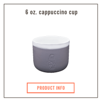6 oz cup product
