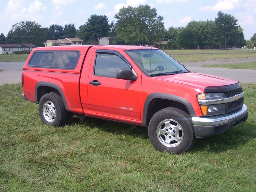 medium resolution of gmc canyon topper