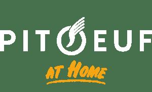 Home – Pitoeuf SA