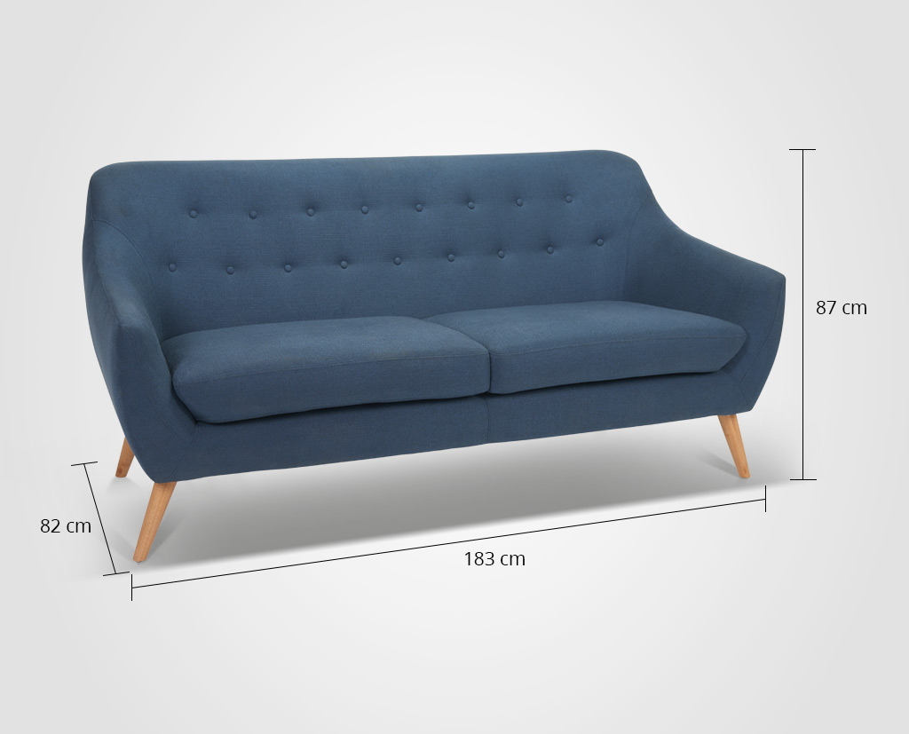 sofa reclinable 3 cuerpos ripley mart store hours brokeasshome