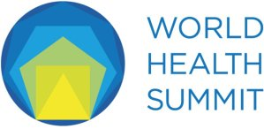 World Health Summit