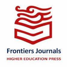 Higher Education Press