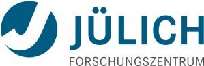 FZ Jülich