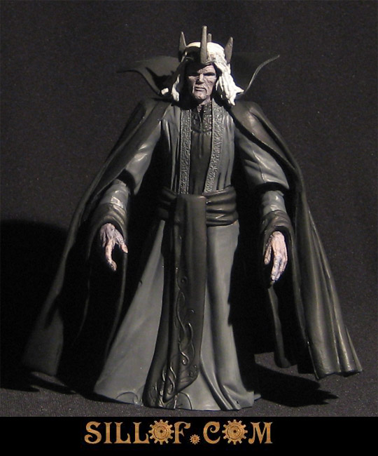 C_rev-emperor