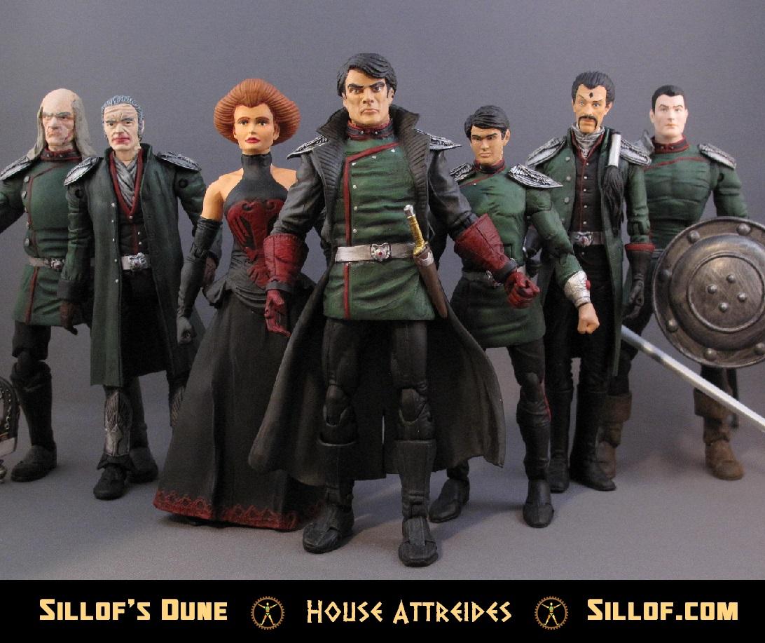 c-dune-atr-group