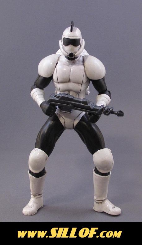 c-rSW-soldier