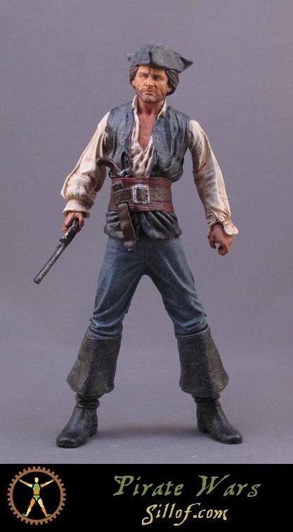 pirate-hernann