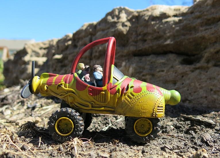 sp-car